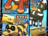 june-corocoro-new-pokemon-2