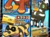 june-corocoro-new-pokemon-2