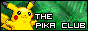 The Pika Club Button
